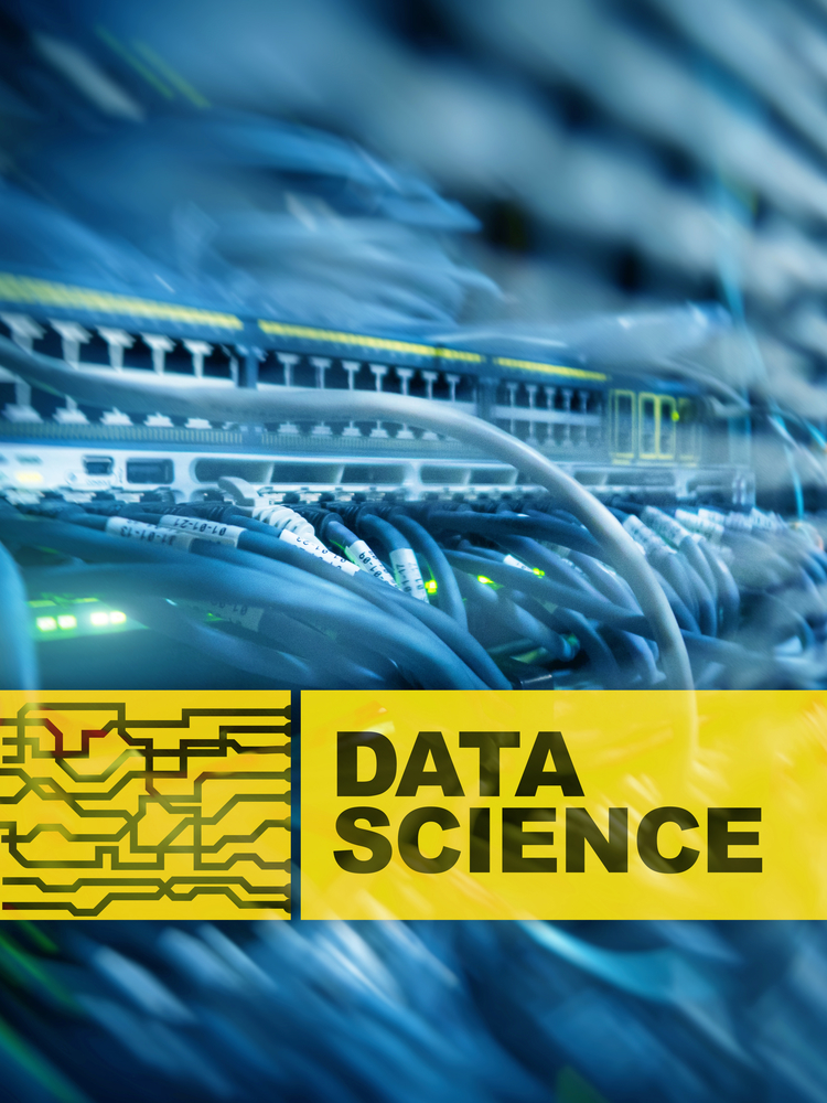Data Science Degree Programs