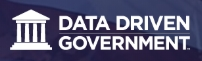 Data-Driven Government