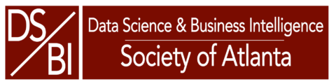 Data Science and Business Intelligence Society of Atlanta