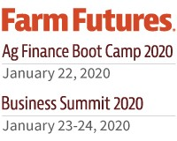 Farm Futures Bootcamp and Business Summit