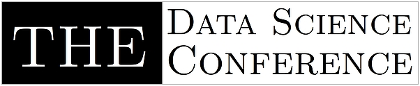 The Data Science Conference
