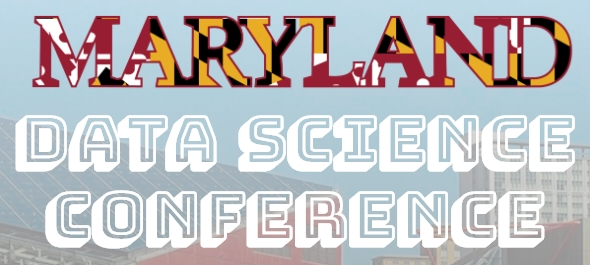 Maryland Data Science Conference