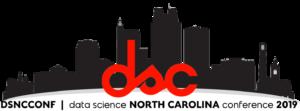 Data Science North Carolina Conference
