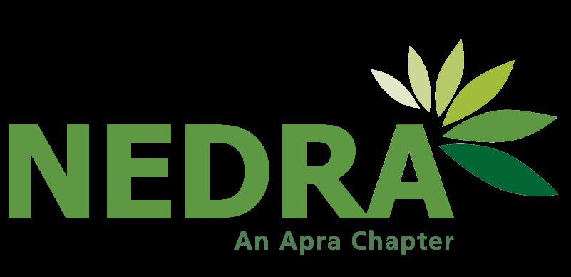 NEDRA Annual Conference