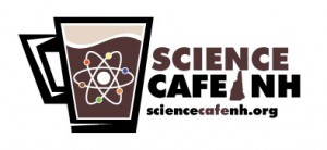 Science Cafe New Hampshire