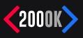 200OK