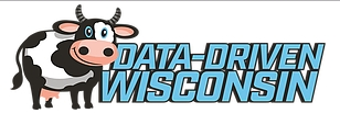 Data-Driven Wisconsin