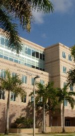 Nova Southeastern University Master of Science in Biomedical Informatics